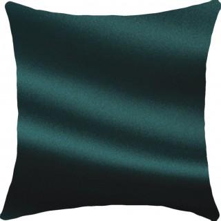 Prestigious Textiles Royalty Fabric Collection 7153/788