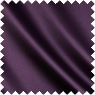 Prestigious Textiles Royalty Fabric Collection 7153/801