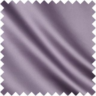 Prestigious Textiles Royalty Fabric Collection 7153/805