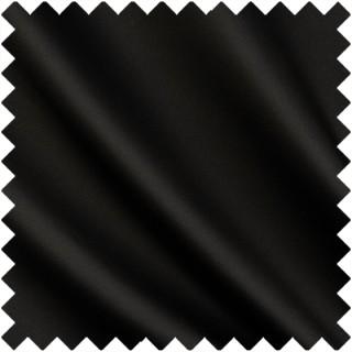 Prestigious Textiles Royalty Fabric Collection 7153/900