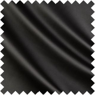 Prestigious Textiles Royalty Fabric Collection 7153/912