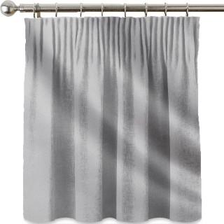 Prestigious Textiles Royalty Fabric Collection 7153/921
