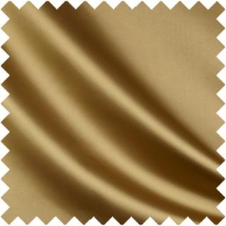 Prestigious Textiles Royalty Fabric Collection 7153/922