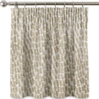 Prestigious Textiles Safari Antelope Fabric Collection 1733/009