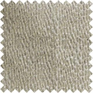 Prestigious Textiles Safari Antelope Fabric Collection 1733/022