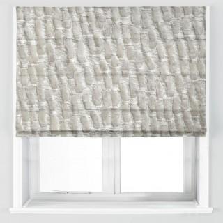 Prestigious Textiles Safari Antelope Fabric Collection 1733/903