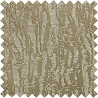 Prestigious Textiles Safari Dune Fabric Collection 1734/167