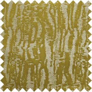 Prestigious Textiles Safari Dune Fabric Collection 1734/397
