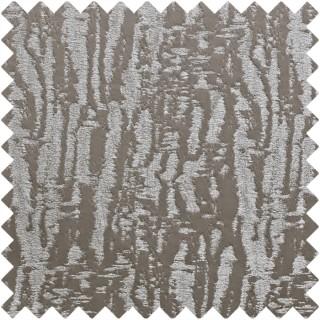 Prestigious Textiles Safari Dune Fabric Collection 1734/903