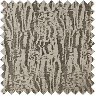 Prestigious Textiles Safari Dune Fabric Collection 1734/925
