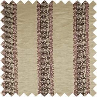 Prestigious Textiles Safari Herd Fabric Collection 1735/324