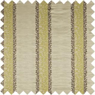 Prestigious Textiles Safari Herd Fabric Collection 1735/397