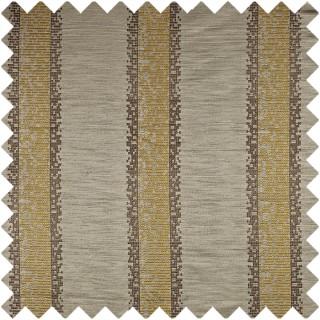 Prestigious Textiles Safari Herd Fabric Collection 1735/504