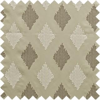 Prestigious Textiles Safari Impala Fabric Collection 1736/022