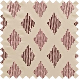 Prestigious Textiles Safari Impala Fabric Collection 1736/324