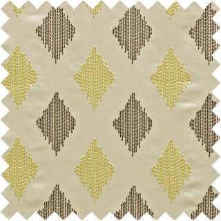 Prestigious Textiles Safari Impala Fabric Collection 1736/397