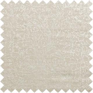 Prestigious Textiles Safari Lake Fabric Collection 1737/022