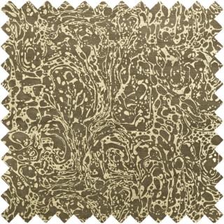 Prestigious Textiles Safari Lake Fabric Collection 1737/504