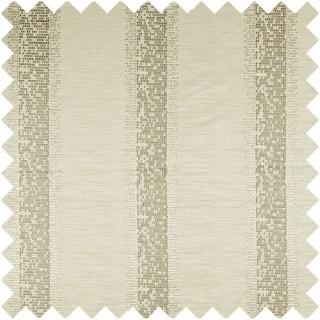 Prestigious Textiles Safari Pride Fabric Collection 1738/007