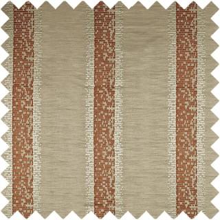 Prestigious Textiles Safari Pride Fabric Collection 1738/415
