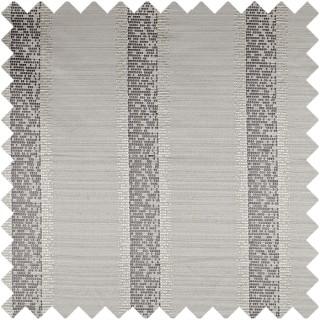 Prestigious Textiles Safari Pride Fabric Collection 1738/903