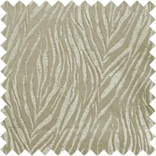 Prestigious Textiles Safari Tiger Fabric Collection 1739/007