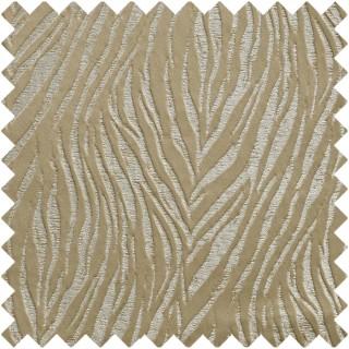 Prestigious Textiles Safari Tiger Fabric Collection 1739/167