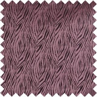 Prestigious Textiles Safari Tiger Fabric Collection 1739/324