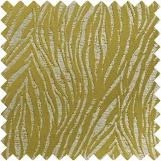 Prestigious Textiles Safari Tiger Fabric Collection 1739/397