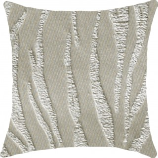 Prestigious Textiles Safari Tiger Fabric Collection 1739/903