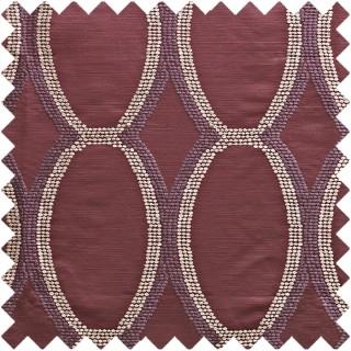 Prestigious Textiles Safari Tribal Fabric Collection 1740/324