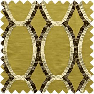 Prestigious Textiles Safari Tribal Fabric Collection 1740/397