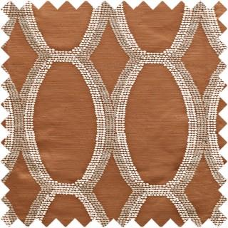 Prestigious Textiles Safari Tribal Fabric Collection 1740/415