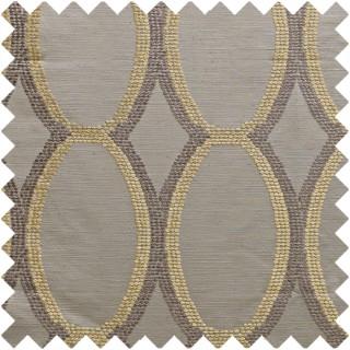 Prestigious Textiles Safari Tribal Fabric Collection 1740/504