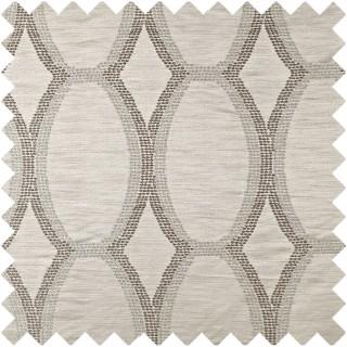 Prestigious Textiles Safari Tribe Fabric Collection 1741/022
