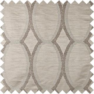Prestigious Textiles Safari Tribe Fabric Collection 1741/167