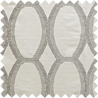 Prestigious Textiles Safari Tribe Fabric Collection 1741/903