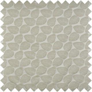 Prestigious Textiles Hanna Fabric 3669/103