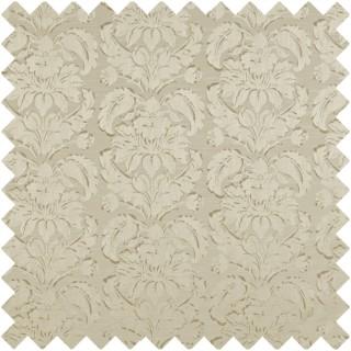 Prestigious Textiles Samarkand Chinaz Fabric Collection 1742/009