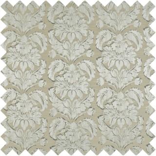 Prestigious Textiles Samarkand Chinaz Fabric Collection 1742/707