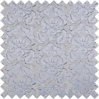 Prestigious Textiles Samarkand Chinaz Fabric Collection 1742/714
