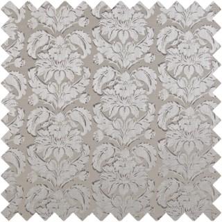 Prestigious Textiles Samarkand Chinaz Fabric Collection 1742/805
