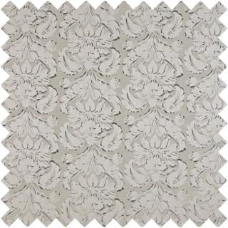 Prestigious Textiles Samarkand Chinaz Fabric Collection 1742/905
