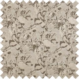 Prestigious Textiles Samarkand Juma Fabric Collection 1743/128