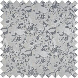 Prestigious Textiles Samarkand Juma Fabric Collection 1743/714