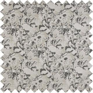 Prestigious Textiles Samarkand Juma Fabric Collection 1743/905
