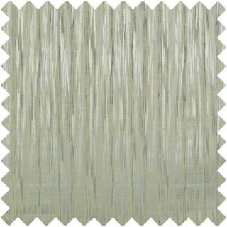Prestigious Textiles Samarkand Kasan Fabric Collection 1744/707