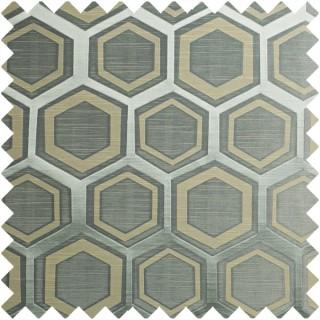 Prestigious Textiles Samarkand Navoi Fabric Collection 1745/707
