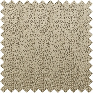 Prestigious Textiles Samarkand Termez Fabric Collection 1746/128