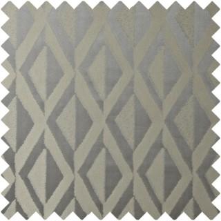 Prestigious Textiles Samba Jive Fabric Collection 1793/158